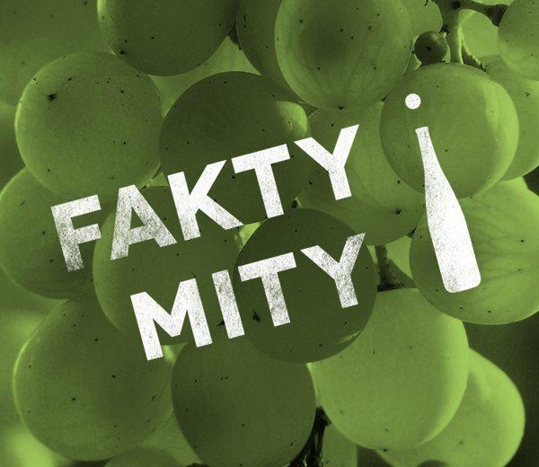 Fakty imity oniemieckich winach