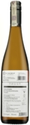 Wino Faust Riesling Trocken Martinsthal 2019