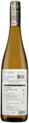 Wino Faust Riesling Trocken Rheingau 2019