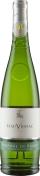 Wino Costières de Pomérols Beauvignac Picpoul de Pinet Coteaux du Languedoc AOP 2016