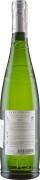Wino Costières de Pomérols Beauvignac Picpoul de Pinet Coteaux du Languedoc AOP 2019