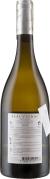 Wino Costières de Pomérols Beauvignac Chardonnay Pays d'Oc IGP 2017
