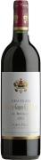 Wino Château Terrey-Gros-Cailloux Saint-Julien AC Cru Bourgeois