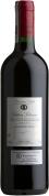 Wino Château Potensac Médoc AC Cru Burgeois Exceptionnel