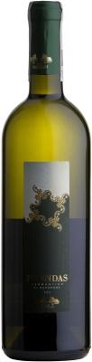 Wino Dolianova Prendas Vermentino di Sardegna DOC