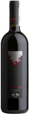 Wino Dolianova Anzenas Cannonau di Sardegna DOC