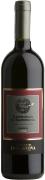 Wino Dolianova Blasio Riserva Cannonau di Sardegna DOC