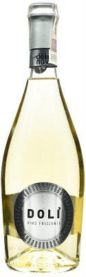 Wino Dolianova Vigne Sarde Doli Frizzante Isola dei Nuraghi IGT