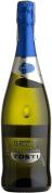 Wino Tosti Brut Cuvee Speciale Spumante