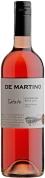 Wino De Martino Estate Carmenere Rosé