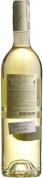 Wino Costières de Pomérols Beauvignac Sauvignon Blanc Pays d'Oc IGP