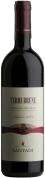 Wino Santadi Terre Brune Superiore Carignano del Sulcis DOC 2013