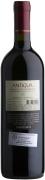 Wino Santadi Antigua Monica di Sardegna DOC 2015