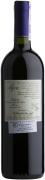 Wino Michele Calò Mjère Rosso Salento IGT