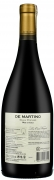 Wino De Martino S.V. Old Bush Vines Las Cruces 2017
