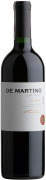 "Wino De Martino S.V. ""El Leon"" Carignan"