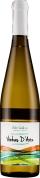 Wino Vinhas Dariz Vinho Verde DOC