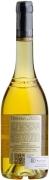 Wino Disznókö Édes Szamorodni 500 ml