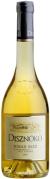 Wino Disznókö Aszú 5 Puttonyos Tokaj 2007 500 ml