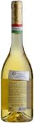 Wino Sarga Borhaz Aszú 3 Puttonyos Tokaj 500 ml