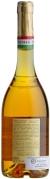 Wino Sarga Borhaz Aszú 4 Puttonyos Tokaj 500 ml