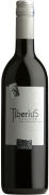 Wino Sommierois Tiberius red Pays d'Oc IGP