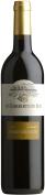 Wino Sommierois Remparts du Sud Syrah-Grenache Pays d'Oc IGP