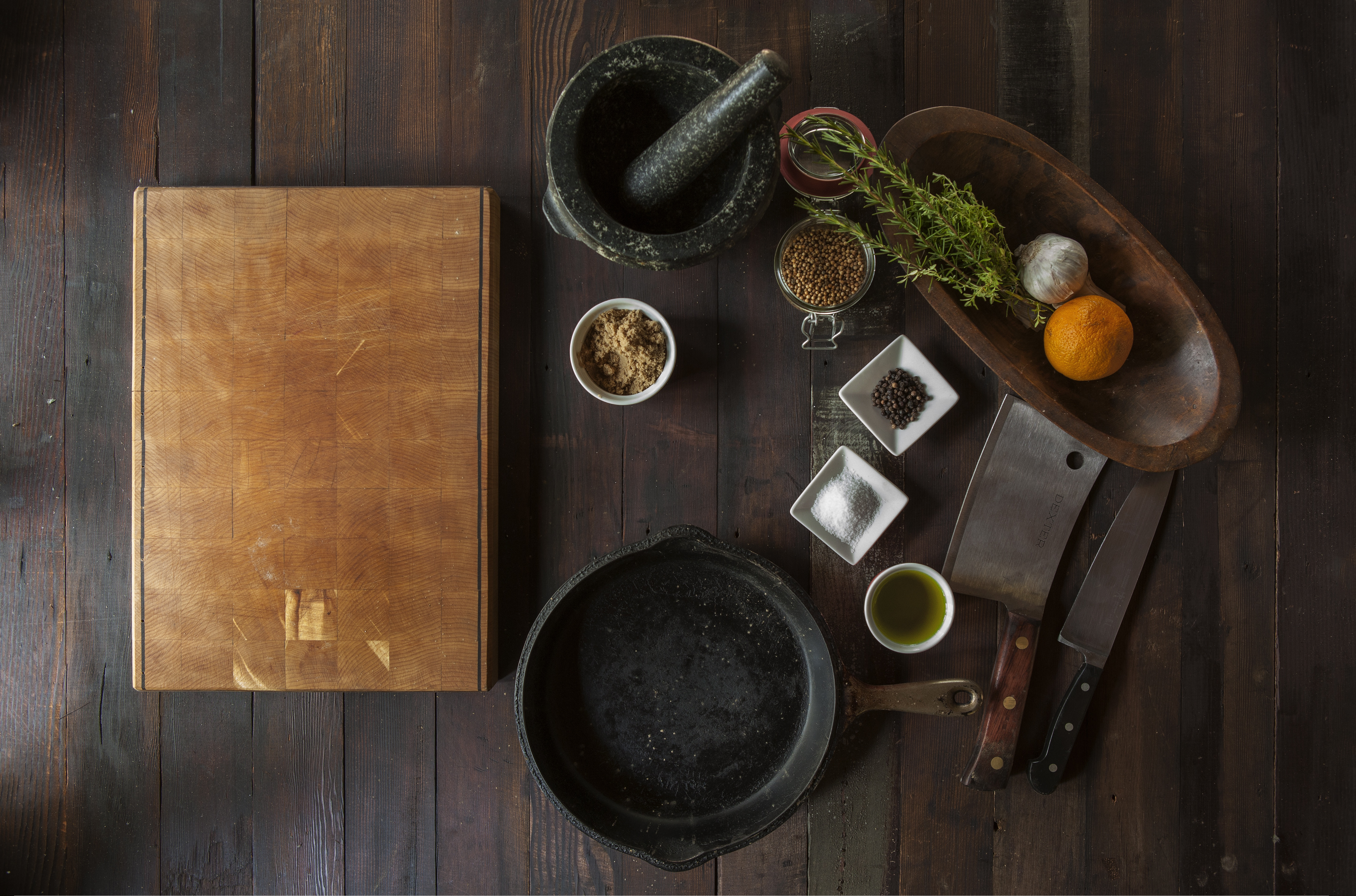 food-kitchen-cutting-board-cooking (1)