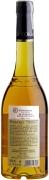 Wino Disznókö Aszú 6 Puttonyos Tokaj 1999 500 ml