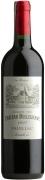 Wino Château Bellegrave Pauillac Cru Bourgeois AOC