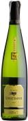 Wino Wunsch & Mann Gewurztraminer Alsace AOC