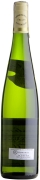 Wino Weinbach Riesling Cuvée Théo Alsace AOC