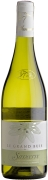 Wino Le Grand Buis Sancerre AOC