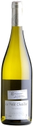 Wino Balland-Chapuis Le Petit Chatillet Sauvignon Blanc