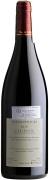 Wino Coulaine Bonnaventure Chinon AOC