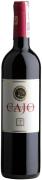 Wino Terre de Trinci Cajo Umbria IGT 2016