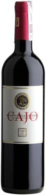 Wino Terre de Trinci Cajo Umbria IGT
