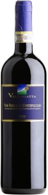 Wino Vino Nobile di Montepulciano DOCG