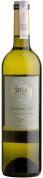 Wino Sierra de Guara Idrias Chardonnay Somontano DO