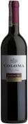 Wino Coloma Garnacha Joven Extremadura VdlT