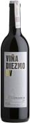 Wino Viña Diezmo Reserva Rioja DOCa