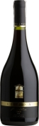 Wino Leyda Lot 21 Pinot Noir Leyda Valley
