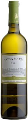 Wino Dona Maria Branco Alentejano VR