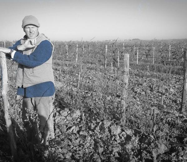 Bliżej pasji – wina Doliny Loary
