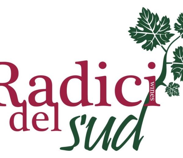 Radici Del Sud