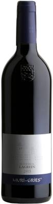 Wino Muri Gries Lagrein Alto Adige DOC 2016