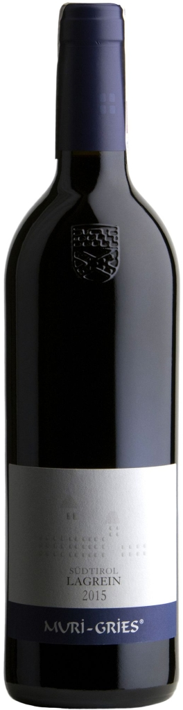 Wino Muri Gries Lagrein Alto Adige DOC 2018