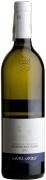 Wino Muri Gries Pinot Bianco di Terlano Alto Adige DOC 2016