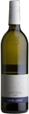 Wino Muri Gries Pinot Grigio Alto Adige DOC 2016