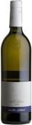 Wino Muri Gries Pinot Grigio Alto Adige DOC 2017